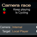 mediatracker_CAMERA_RACE_settings